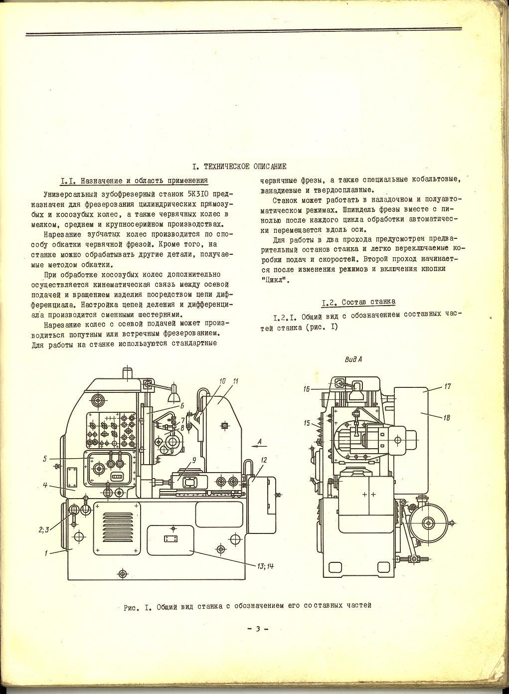 Электрическая схема старой стиральной машины